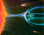 earth's magnetic field is vital.jpg